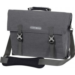 Ortlieb Urban Line Commuter-Bag QL2.1 - Pepper