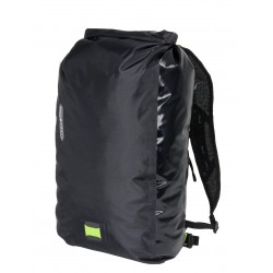 ORTLIEB RYGSÆK LIGHT PACK 25 SORT
