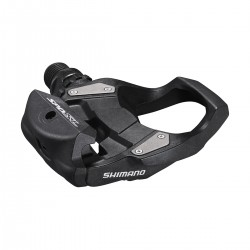 PEDALER SHIMANO PD-RS500