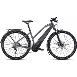 SPECIALIZED TURBO VADO 3.0 DAME SATINSORT